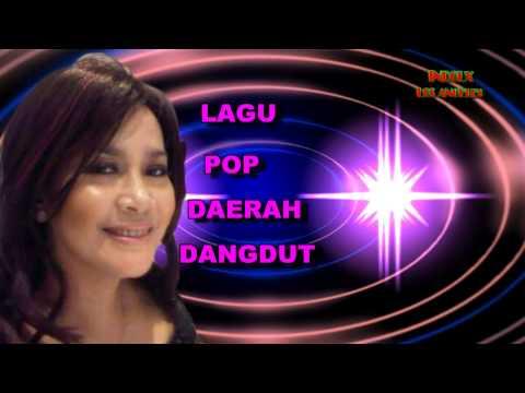 Tetty Manurung