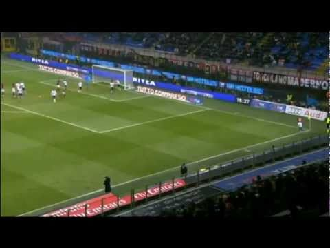 Clarence Seedorf - All Goals, Best Skills & Sad moments 2011 - AC Milan ||HD 1080p||
