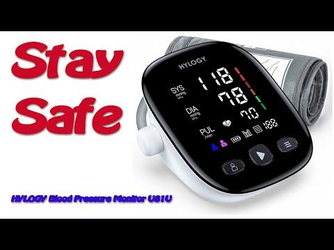 hylogy-blood-pressure-monitor-u81u