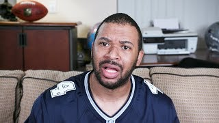 cowboys-fans-during-the-patriots-game
