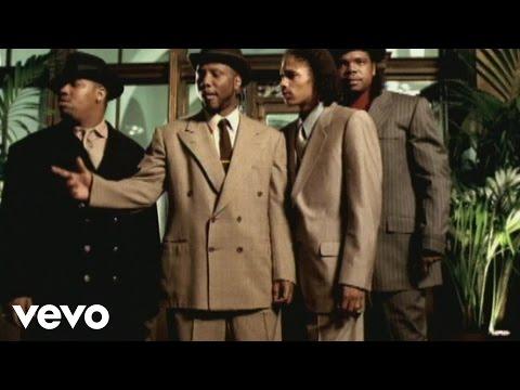 Eazy-E, Bone Thugs-n-Harmony - B.N.K. (feat. Bone thugs-n-harmony)