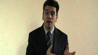 видео Периодическая система чая или как заварить чай