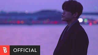 [M/V] dinner coat(디너코트) - is this love(사랑이 이런걸까)