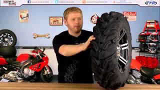 itp mud lite tire walkthrough and comparison