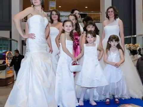 Braut und abendmode in oldenburg