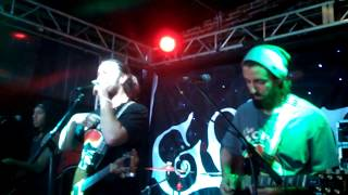 "Iya Terra - ""Nice It Up"" - Slidebar (5/3/15)"