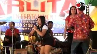 """Live Panggung Organ Tunggal """"PAPATONG"""" Goyang Asooyy,,,?? (Terbaru)"""