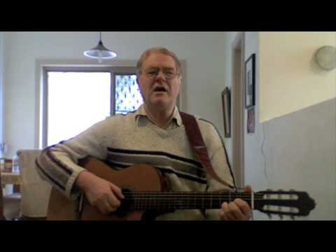 937.  Greensleeves (Traditional English)