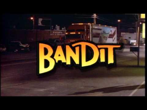 Bandit: Another Dream Away