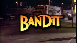 Bandit: Another Dream Away