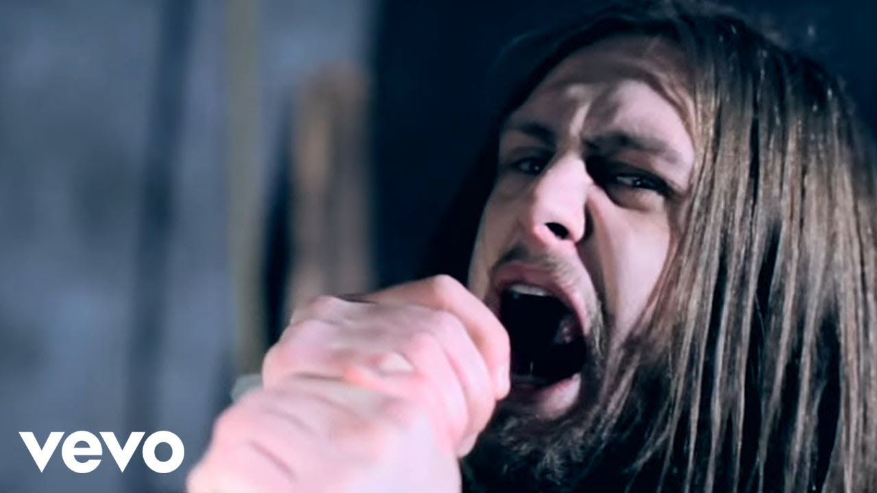 While She Sleeps - Death Toll