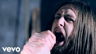 While She Sleeps Death Toll