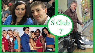 there ain t no party like an s club party
