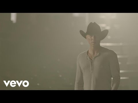 Kenny Chesney - Rich and Miserable