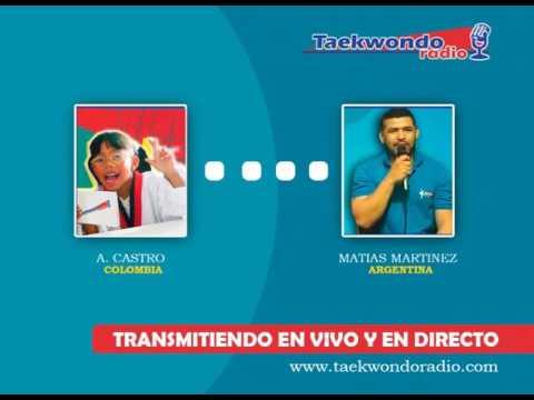 Campeones Kids   Matias Martinez 001