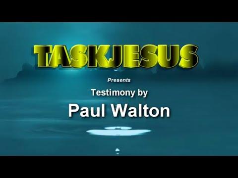 PAUL WALTON TESTIMONY OCT 2017