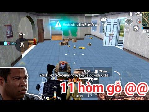 Truyện Tranh: Kiếm Nhân - Chapter 67 + 68 II Game Online Siêu Thời Đại from YouTube · Duration:  10 minutes 16 seconds