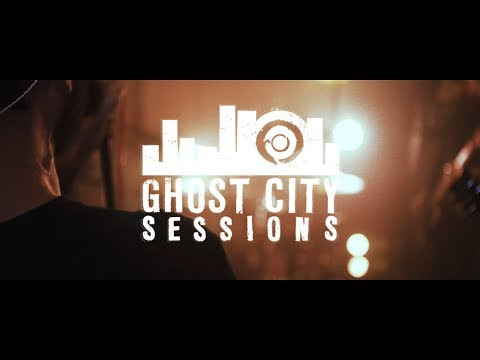 The Ocean - Silurian: Age Of Sea Scorpions (Ghost City Sessions)