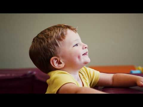 Brighton Daycare Center | Our Future Learning Center