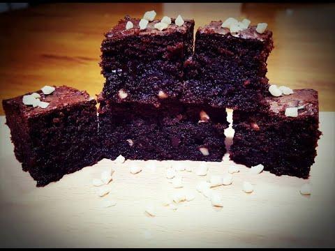 brownies-kedut-yang-sedap-sedap-[the-best-perfect-fudgy-brownie-recipe]