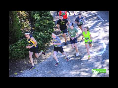 Great Turtle Trail Race 2014a