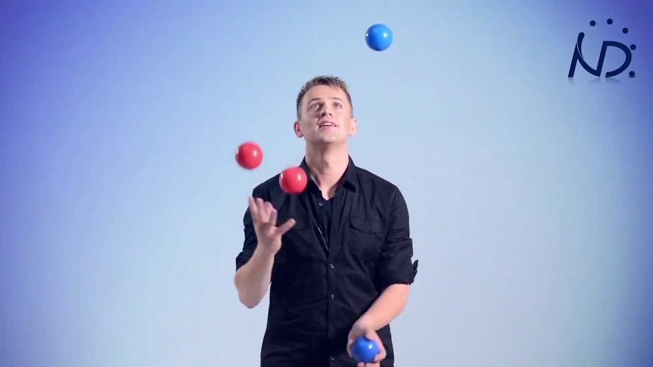 Image result for Juggling