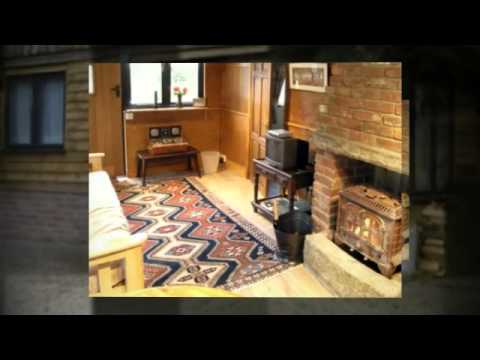 Pet Friendly Holiday Cottage In Linwood, New Forest, Hampshire