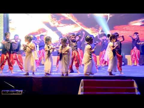 Mamata se bhari- Bahubali song