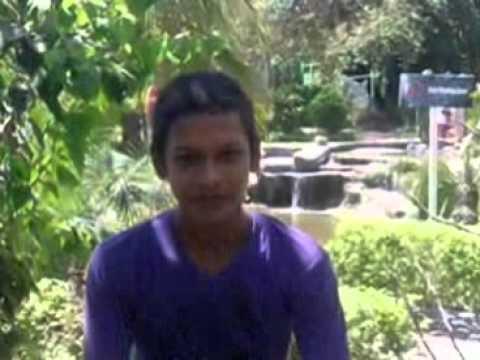 bangla song xxx com