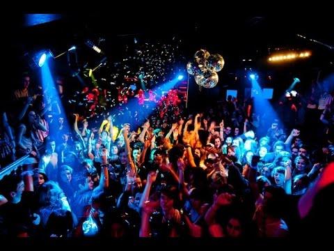 360 Club Party All Night - Dj Hits Neville Panca ( Takurmc )