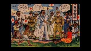 作詞:若木美知夫 作曲:陸軍軍楽隊 歌唱:ドリアン会有志 一、 朝だ夜...