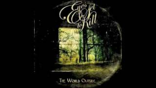 Interlude/ The World Outside- Eyes Set To Kill