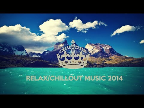 Relax Music | Chill Out Music | Melodic House [1]
