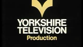 Yorkshire TV idents 1968-88