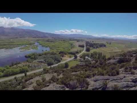 Bendigo Lifestyle Development, New Zealand