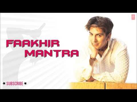 Din Mein Teri Yaad Sataye Full Song - Faakhir Mantra Album
