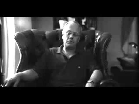 Chris Hedges interview with Derrick Jensen June 21, 2015