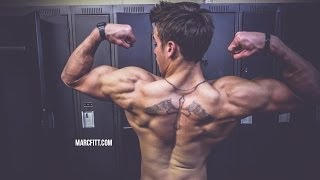 One of Marc Fitt's most recent videos: