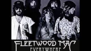 Fleetwood Mac - Everywhere (Dance Remix)