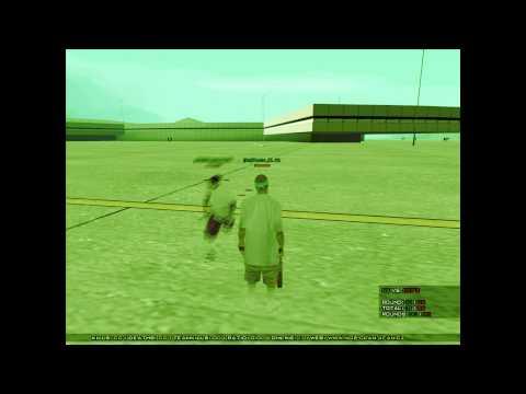 NS vs. CripZ + 1st Frag Dores with Ungy [720p]