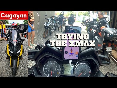 quick-xmax-ride│signature-food:-pancit-batil-patong│riding-to-apayao│star-jewel-lodge