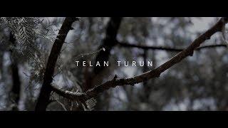 Download Telan turun [ official lyric video ]