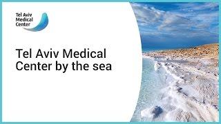 ● Лечение в Израиле: Тель-Авив Медикал Центр  [Клиники Израиля](, 2016-07-14T10:33:17.000Z)