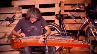 Music For Words | Karim Khneisser | TEDxBeirut