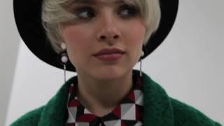 видео Эталон моды: как менялся стиль Сары Джессики Паркер.
