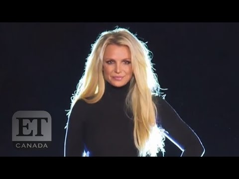 Britney Spears Might Never Perform Again Mp3