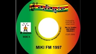 mikidozan -Video Upload powered by https://www.TunesToTube.com.