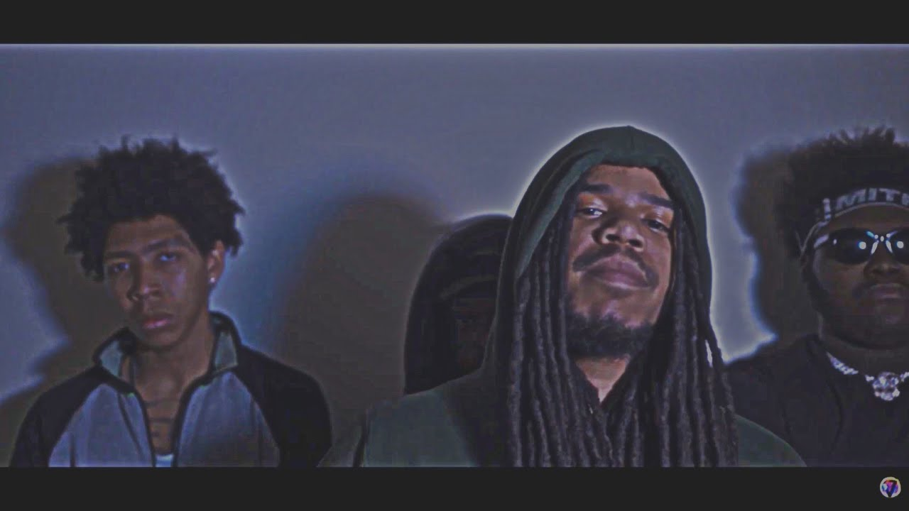 Download Pede - Loyalty (official video) shot x edited by @jvproductions__
