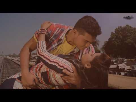 kahuchi aji odia teaser||Biraj Rath||Odia song||