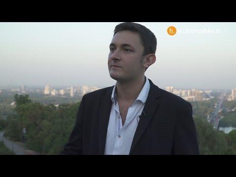 Russia, Ukraine Money Laundering Through London. Explained By Ben Judah